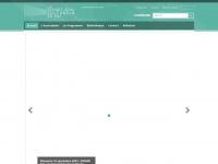 Cdi-garches.com