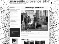 marseille-provence2014.fr