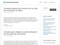 Agence-apartca.fr