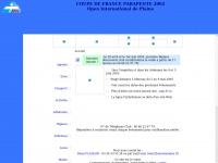 Cmep.free.fr