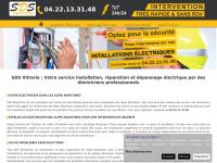 sds-electricite.fr