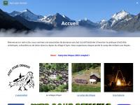 ayerpourdemain.ch Thumbnail