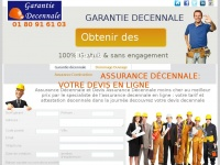 garantie-decennale.org