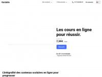 kartable.fr