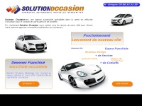 solution-occasion.fr