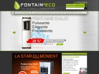 fontaineco.fr