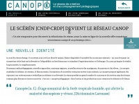 reseau-canope.fr