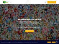 zerowastefrance.org