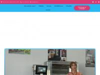 caito-balances.fr
