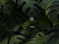 v3rt.fr
