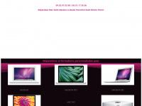alosys.com