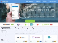 comparatifbanques.com
