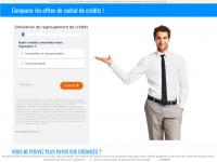 123rachatdecredit.fr