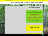 Casteltrail.fr