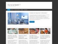 cavalasante.org