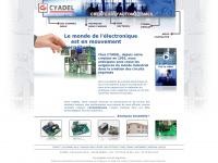 cyadel.fr