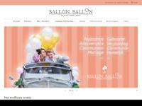 ballonballon.com