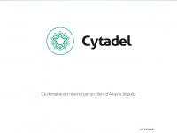 actua-events.fr