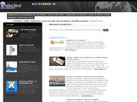 onlinestrat.fr