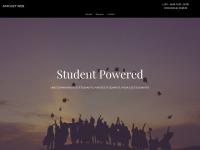 Amiguet-web.ch