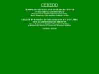 Ceredd.free.fr