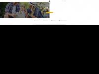 24h-chrono.fr