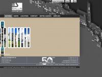 sallin-immobilier.ch