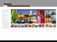 editionsprofoto.com