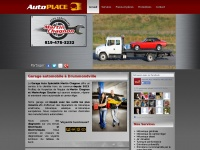 garage-drummondville.com