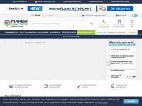 makershop.fr