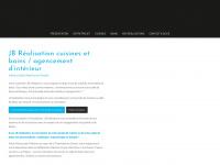 jb-realisation.fr