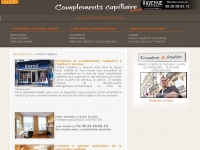 complements-capillaires-nord.com