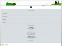 chatillon.ch