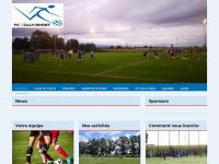 fcvully-sport.ch Thumbnail