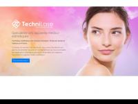 technilase.fr