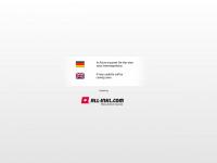 ledspots.net