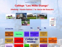 1000etangs.free.fr