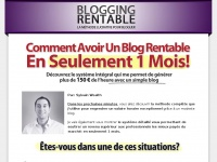 bloggingrentable.com