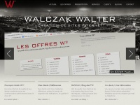 walczak-walter.com
