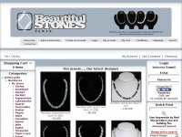 beautiful-stones.fr