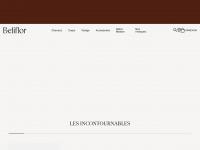 beliflor.fr