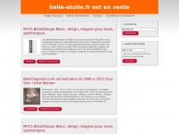 belle-etoile.fr