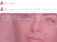 belle-a-croquer.fr