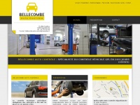 bellecombe-auto-controle.fr