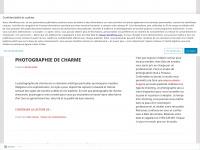 bellepourtoi.fr