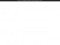 benoit-boutault.fr