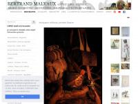 bertrand-malvaux.fr