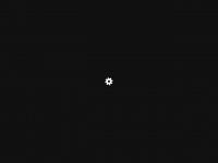 besacrc-basket.fr