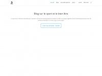 bessac-sports.fr