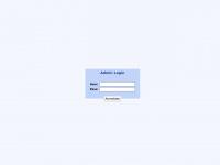 biarritz-travel.fr